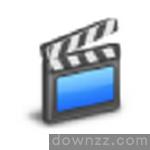 七彩色淘宝主图视频制作工具 v9.7绿化版