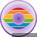 SilverFast HDR Studio 8 v8.8.0r17中文绿化版(附注册机)