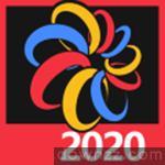 DVD-Cloner 2020 v17.00.1453绿化版