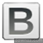 BitRecover OST Converter Wizard v11.0绿化版