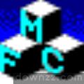 krc2lrc(krc转lrc软件) v1.2绿色版