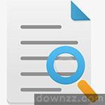 FileViewPro v1.5中文绿化版