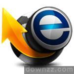 Epubor Ultimate Converter(电子书格式转换工具) v3.0.12中文绿化版(附注册机)