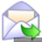 CoolUtils Total Mail Converter v6.2.0.295中文绿色版