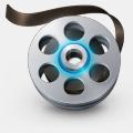 百度影音 v5.6.2.47官方版