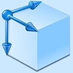 ABViewer(图形查看器) v14.1.0.51中文绿色破解版
