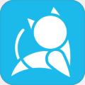小咪梦幻桌面 v2.0.0.0安卓版