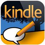 Kindle Comic Creator(漫画制作软件) v1.1.6中文免费版