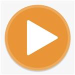 金舟影音 v1.1.5安卓版
