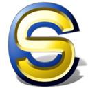 SpeedCommander Pro 17破解版(附破解补丁)