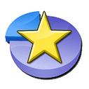 EASEUS Partition Master v13.8破解版(附注册机)