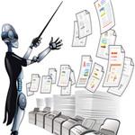 Print Conductor(批量打印工具)最新官方版 V7.0