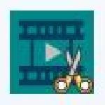 天图视频剪辑工具 v2.0绿色免费版