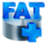 Starus FAT Recovery(数据恢复软件) v2.8最新版