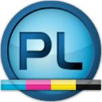 PhotoLine中文破解版 v22.00(附使用教程)