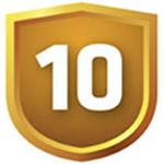 SILKYPIX Developer Studio Pro 10 v10.0.1.0破解版