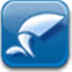 Wing FTP Server v6.25中文免费版