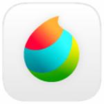 MediBang Paint Pro v25.0中文版