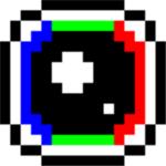 Pixelorama(像素画绘制工具) v0.6.2.0中文版