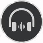 Ashampoo Soundstage Pro v1.0.2破解版