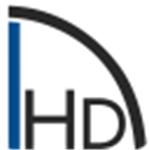 Home Designer Professional 2021 v22.1.1.1破解版