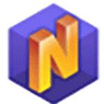 Midas NFX 2020 R1中文破解版