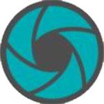 Vizoo3D xTex v2.2.0破解版