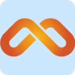 Antenna Magus Pro 2020 v10.2.0破解版