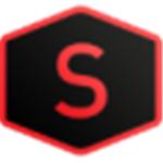 MAGIX SOUND FORGE Pro v14.0.0.30破解版