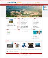 推出网企业建站系统