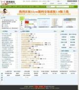 12YM源码交易系统